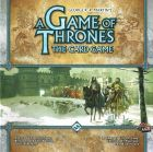 A Game of Thrones: TCG ( EN )