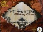 Pit Fighter: Fantasy Arena